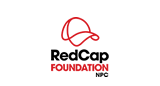 red cap foundation